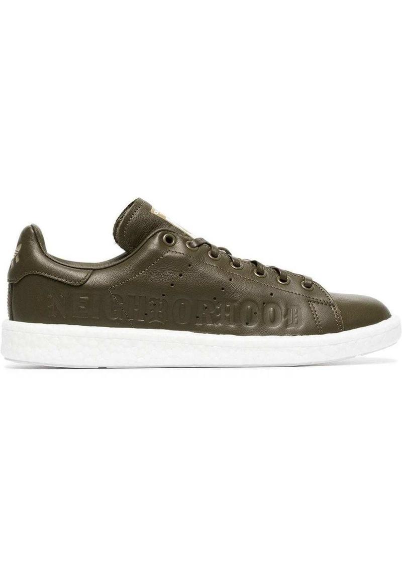 Adidas X NEIGHBORHOOD Stan Smith Sneakers