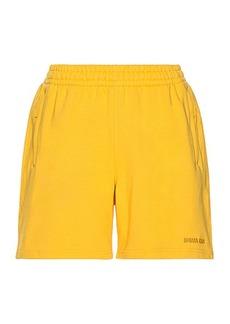 adidas x Pharrell Williams Basics Short