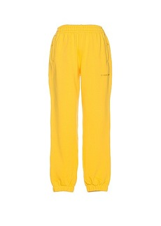 adidas x Pharrell Williams Basics Sweatpant