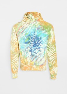 adidas x Pharrell Williams Multicolor BB Hoodie