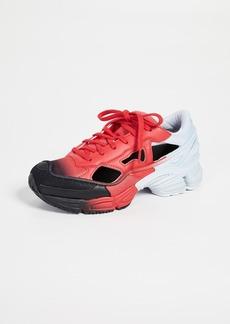 adidas x Raf Simons Replicant Ozweego Sneakers
