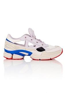 adidas x Raf Simons Women's Replicant Ozweego Sneakers
