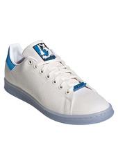 adidas x Star Wars Stan Smith Canvas Sneaker (Men)