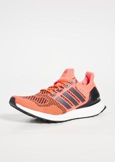 adidas x UB 1.0 Ultraboost Sneakers