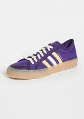adidas X Wales Bonner Nizza Low Top Sneakers
