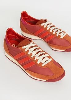 adidas x Wales Bonner SL72 Sneakers