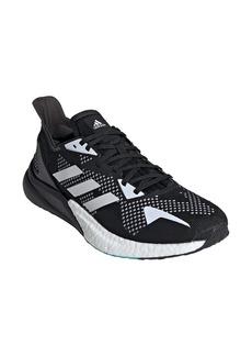 adidas X9000L3 Running Shoe (Men)