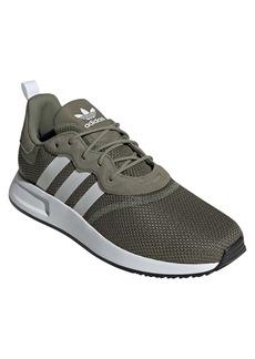 adidas X_PLR 2 Sneaker (Men)