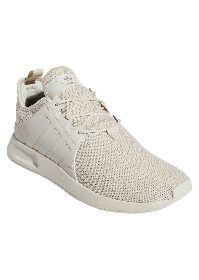 adidas Herren Sneaker X_PLR in beige Männer Sneakers