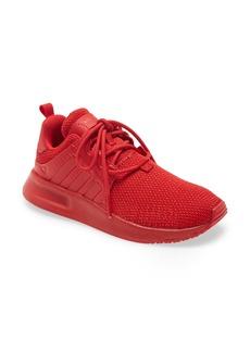 adidas X_PLR Sneaker (Toddler & Little Kid)
