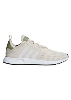 Adidas X_PLR Training Shoes