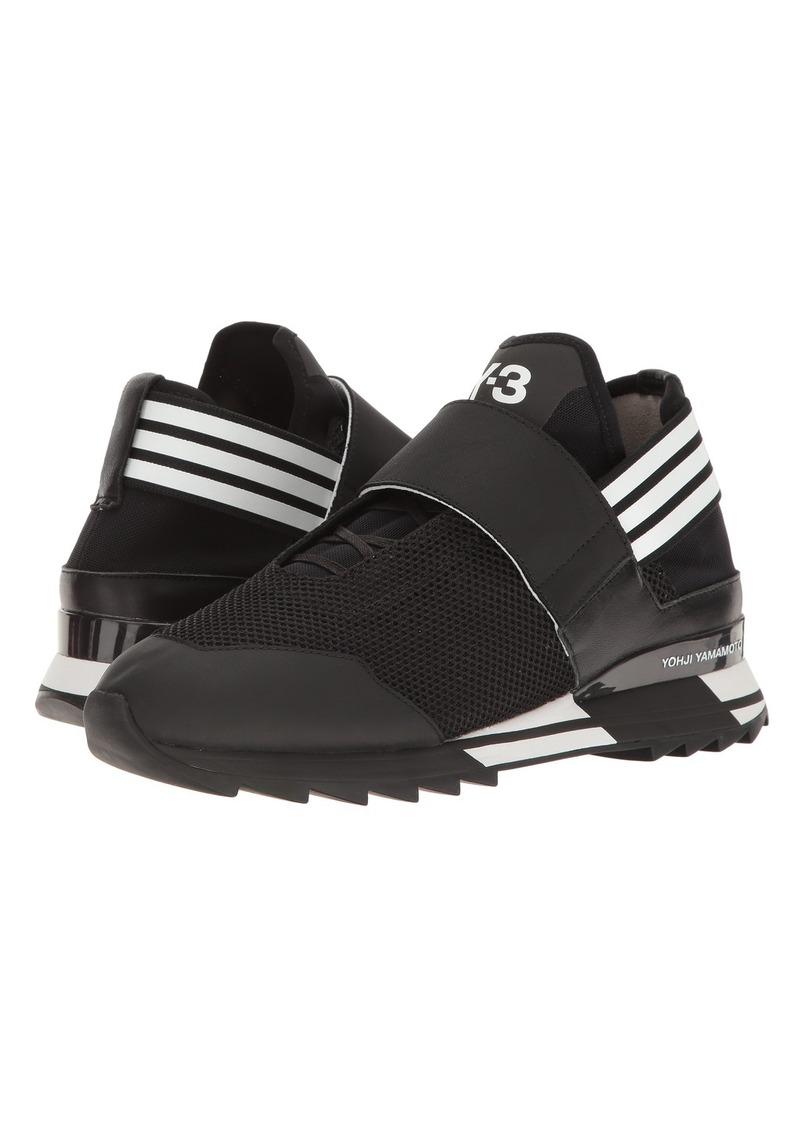 ff34dd49da61 Adidas adidas Y-3 by Yohji Yamamoto Y-3 Atira