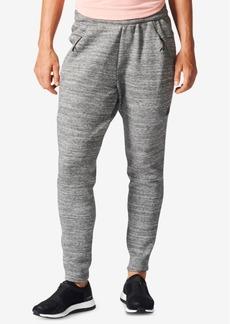 adidas Zne Heathered Pants