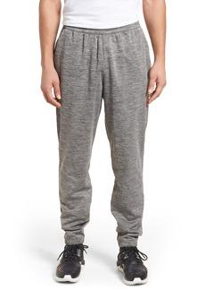 adidas Z.N.E. Lounge Pants
