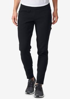 adidas Zne Slim Pants