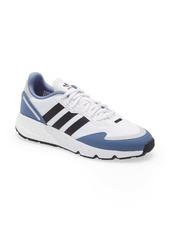 adidas ZX 1K Boost Sneaker (Men)