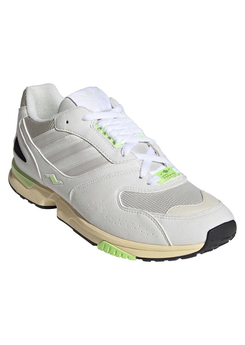 adidas ZX 4000 Sneaker (Men)