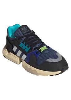 adidas ZX Torsion Sneaker (Men)