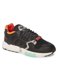 adidas ZX Torsion Sneaker (Men)