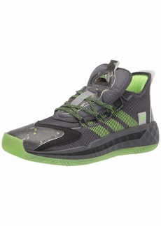 adidasColl3Ctiv3 2020 Low Shoes