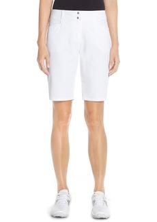 adidas'Essentials' Bermuda Shorts