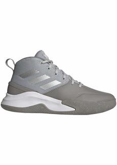 adidasOwnthegame Shoes