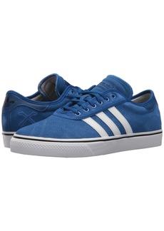 huge discount a94ef e7689 Adidas Adiease Premiere X Bonethrower
