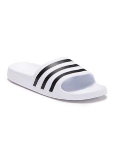 Adidas Adilette Aqua Sandal