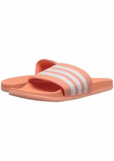 Adidas Adilette CF+ Stripes