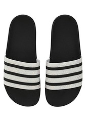 Adidas Adilette Rubber Slide Sandals
