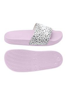 Adidas Adilette Shower Slide Sandal