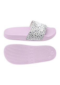 Adidas Adilette Shower Slide Sandal (Toddler, Little Kid & Big Kid)