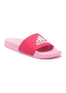Adidas Adilette Shower Slide Sandal (Toddler, Little Kid, & Big Kid)