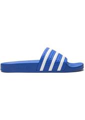 Adidas Adilette slip-on slides