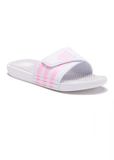 Adidas Adissage Slide Sandal (Little Kid & Big Kid)