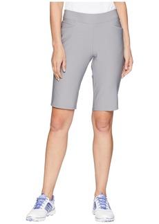 Adidas adiStar Bermuda Shorts