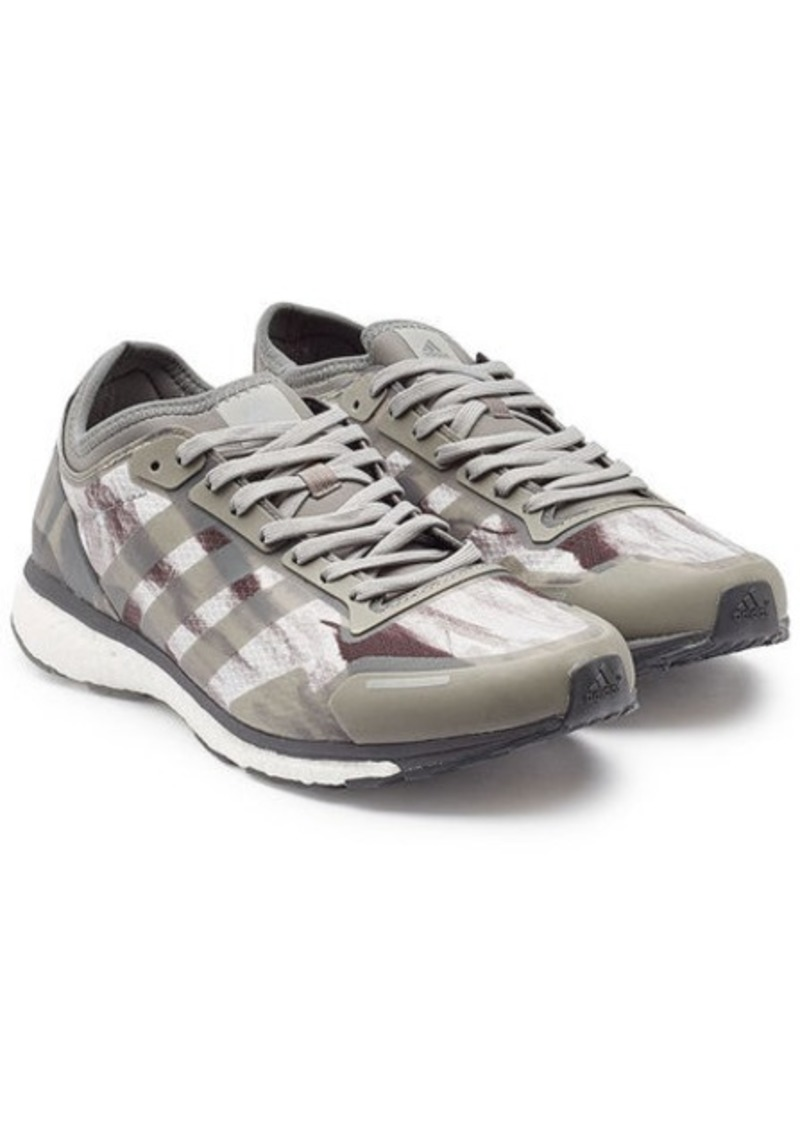 low priced 0ec07 8f16d Adidas Adizero Adios Sneakers