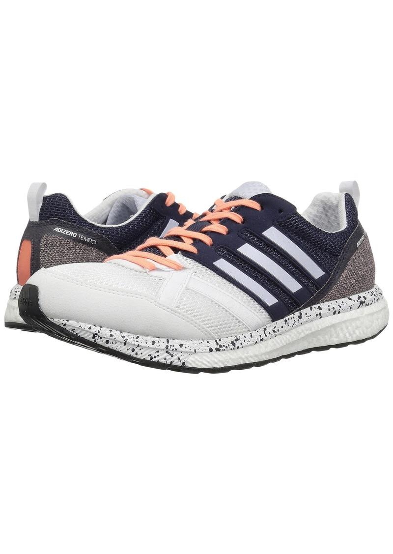 26230df238b Adidas adiZero Tempo 9