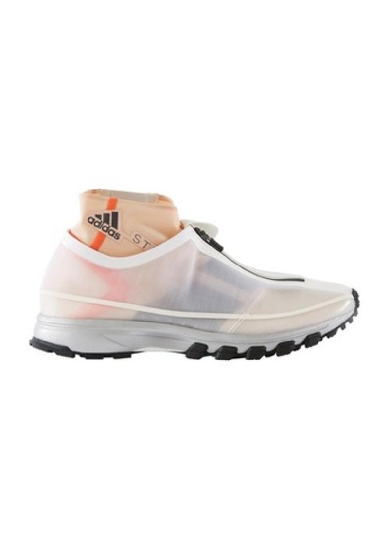 Adidas Adizero XTS trainers | Shoes