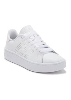 Adidas Advantage Bold Sneaker