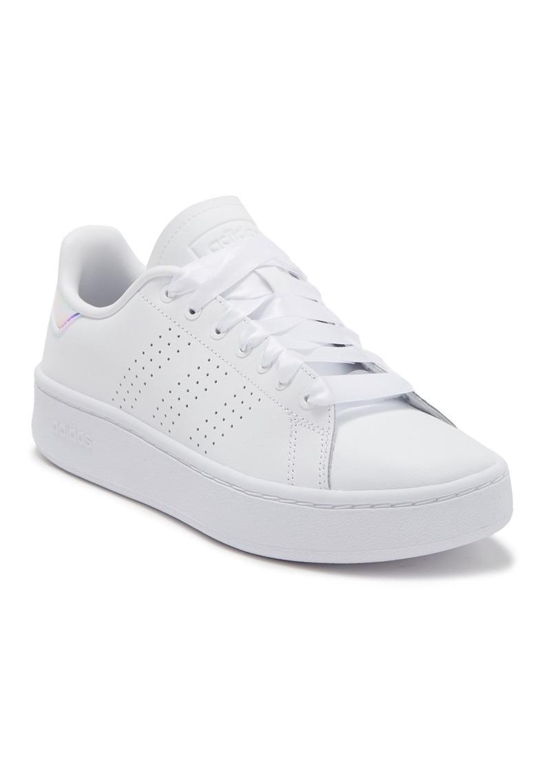 Advantage Bold Sneaker
