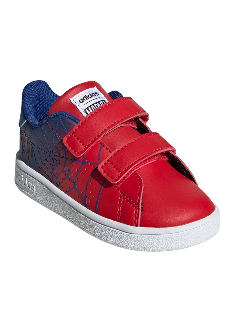Adidas Advantage I Sneaker (Baby & Toddler)