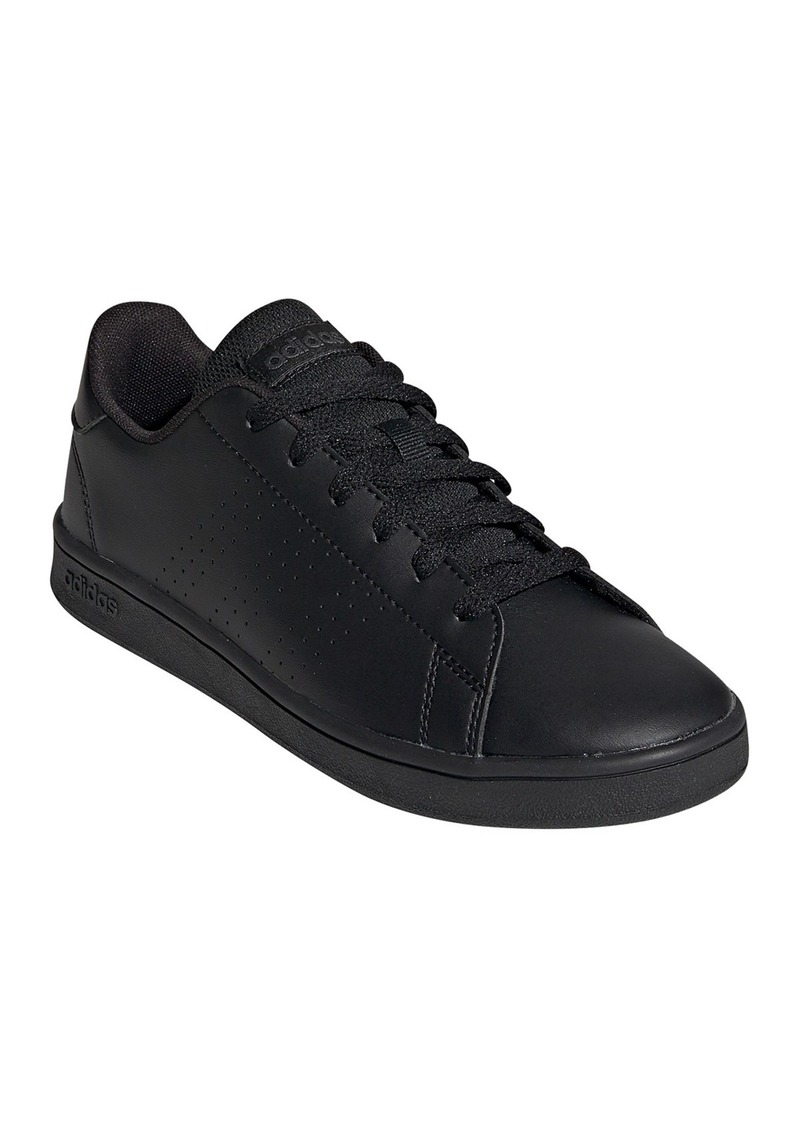 Adidas Advantage Sneakers (Little Kid & Big Kid)