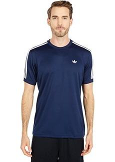 Adidas Aero Club Jersey