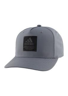 Adidas Affiliate Cap