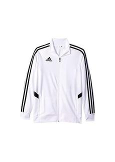 Adidas AFS Tiro Jacket (Little Kids/Big Kids)