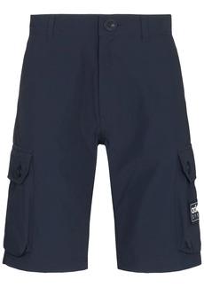 Adidas aldwych cargo shorts