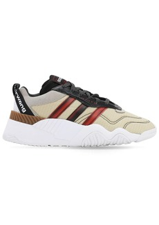 Adidas Alexander Wang Turnout Trainer Sneakers