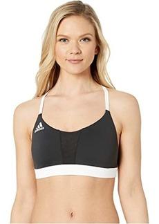 Adidas All Me Bikini Top