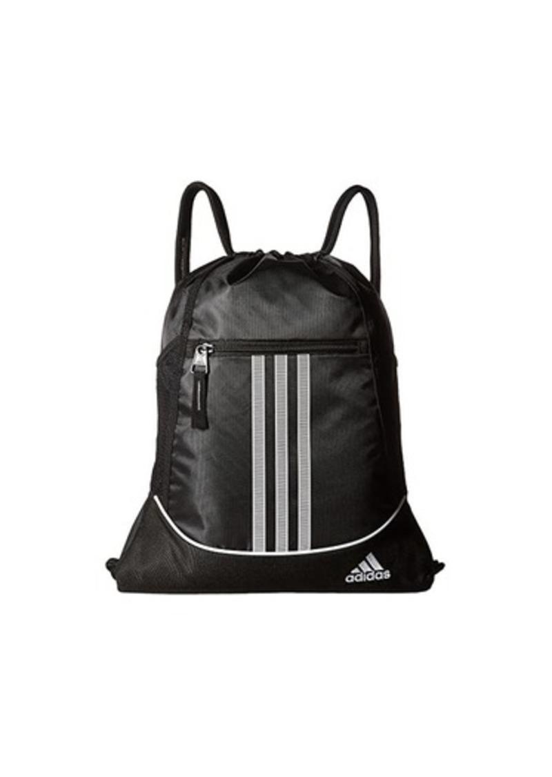 Adidas Alliance II Sackpack | Handbags